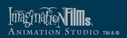 IMAGINATON FILMS ANIMATION STUDIO Imagin10