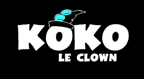 KOKO LE CLOWN - Lobster Films/Gebeka Films - 02 octobre 2013 Kokole10