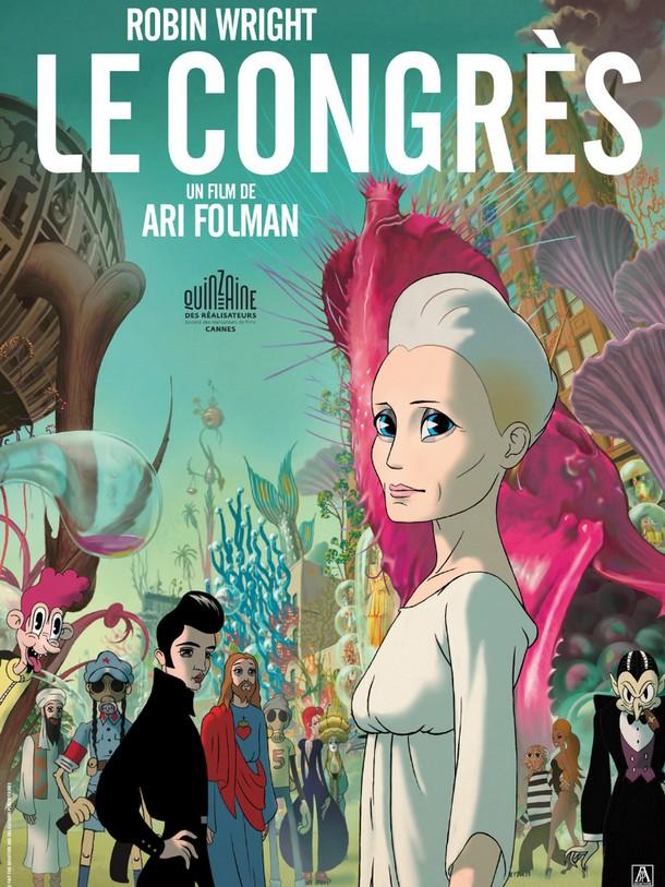 THE CONGRESS - Ari Folman - 03 juillet 2013 Le_con10