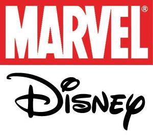 Site Officiel Disney Pictures Marvel10