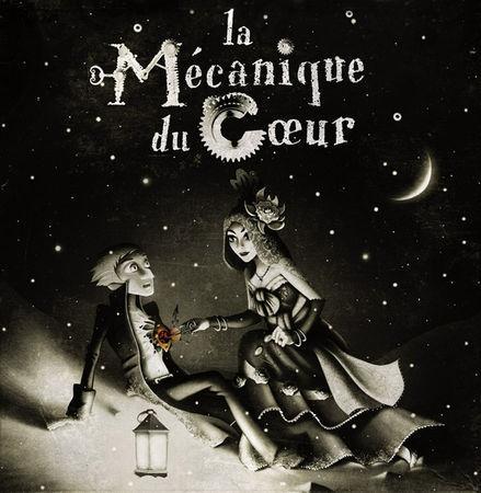 JACK ET LA MECANIQUE DU COEUR - Europacorp - 05 fév 2014 - Retour10