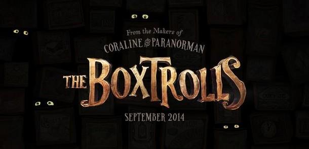 THE BOXTROLLS - Laika/Focus Features - 17 octobre 2014 Thebox10