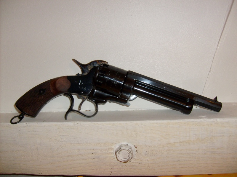 armes de poing - Page 3 S6300726
