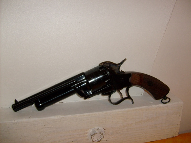 armes de poing - Page 3 S6300727