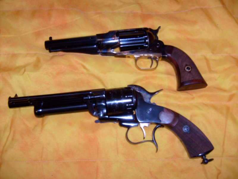 armes de poing - Page 3 S6300729