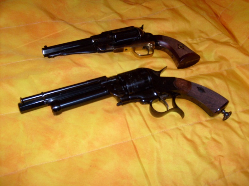 armes de poing - Page 3 S6300730