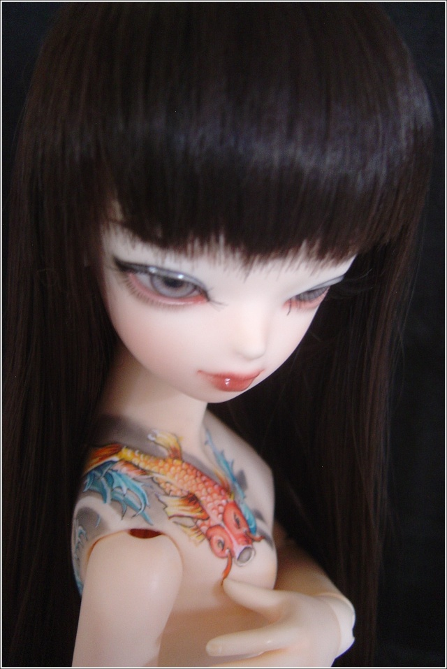 SoleilMoon {P6} (DK cécil MOD/tattoo) Dsc06115