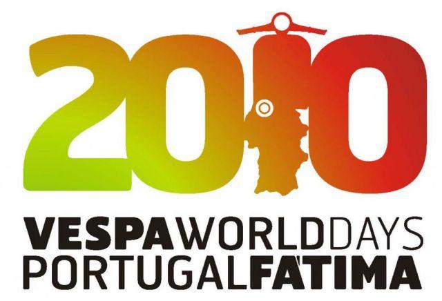 Vespa World Days 2010 361fac10