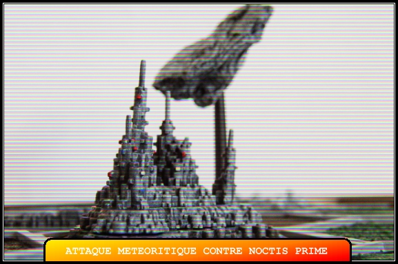 CODEX LUGDUNUM 2009 - Opération Noctis Attaqu10