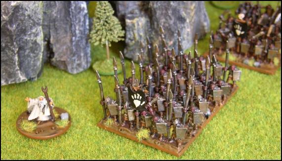 L'Isengard est en marche! de fbruntz Bofa_p10