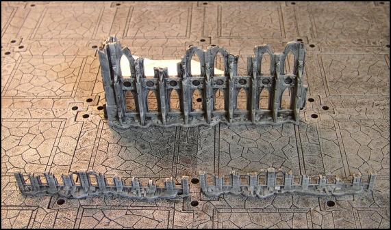 [LA TRIBUNE LUDIQUE] Galerie Epic - Page 6 Ruines10