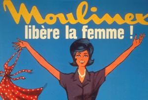 Petit jeu, Acte I, Chapitre II - Page 3 Moulin11