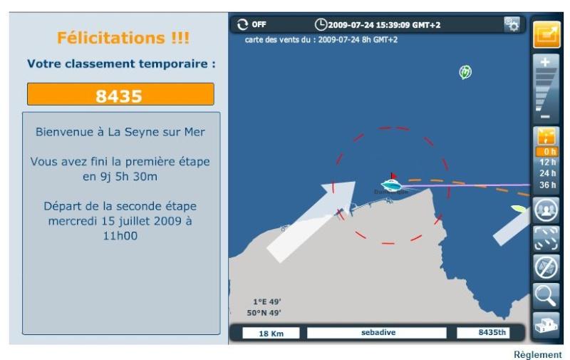 Le tour de France à la voile - Page 8 2ame_e10