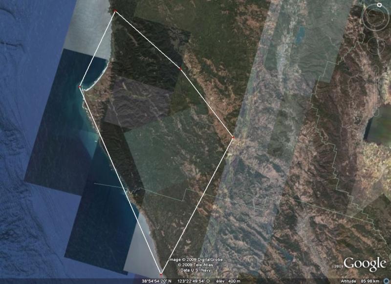 REPONSES du jeu de connaissances géographiques - Page 2 Los_an10