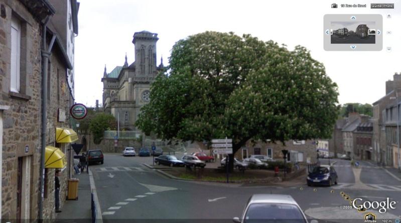 STREET VIEW : les édifices religieux Saint_10