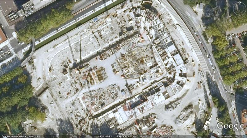 Stades de football dans Google Earth - Page 17 Stade_11