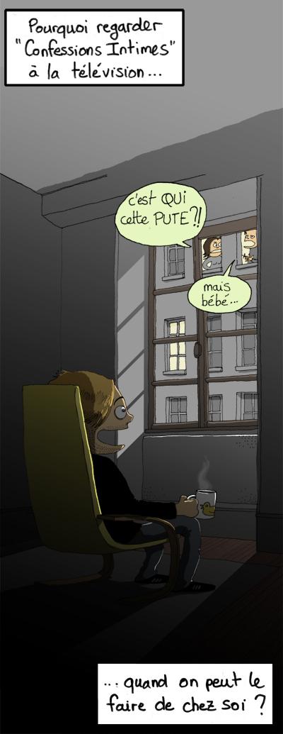 A l'Esperluette. - Page 3 131_bl10