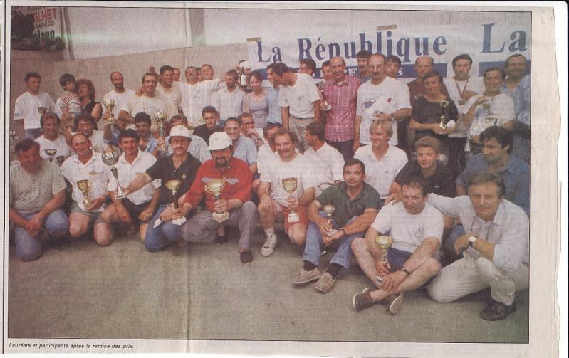 Arzacq 1994 199410