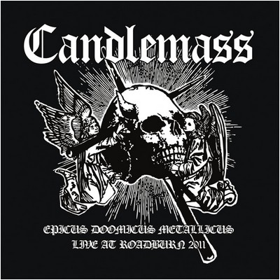 Candlemass - Page 2 Candle10