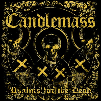 Candlemass Candle11