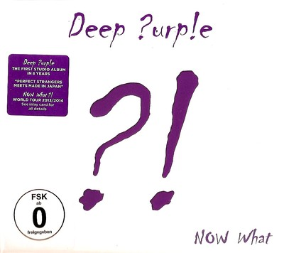 Deep Purple - Page 3 Deep_p10