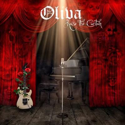 Savatage Oliva10