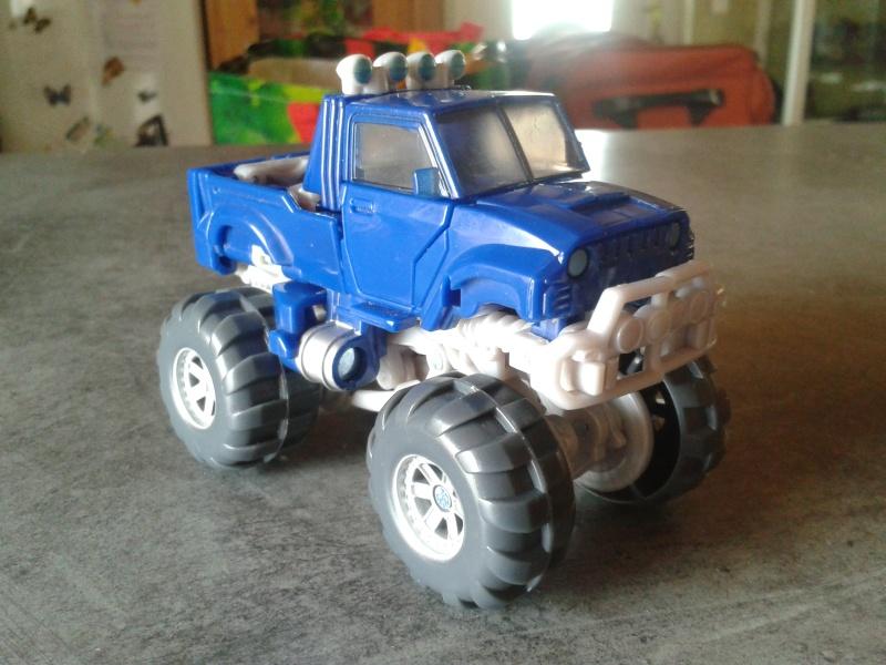 Les TF de NAINGUSDE Wheeli11