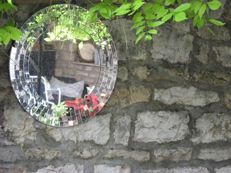 bonjour de mon jardin sous la chaleur Img_5825