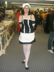 Vos cosplays - Page 7 56939_10