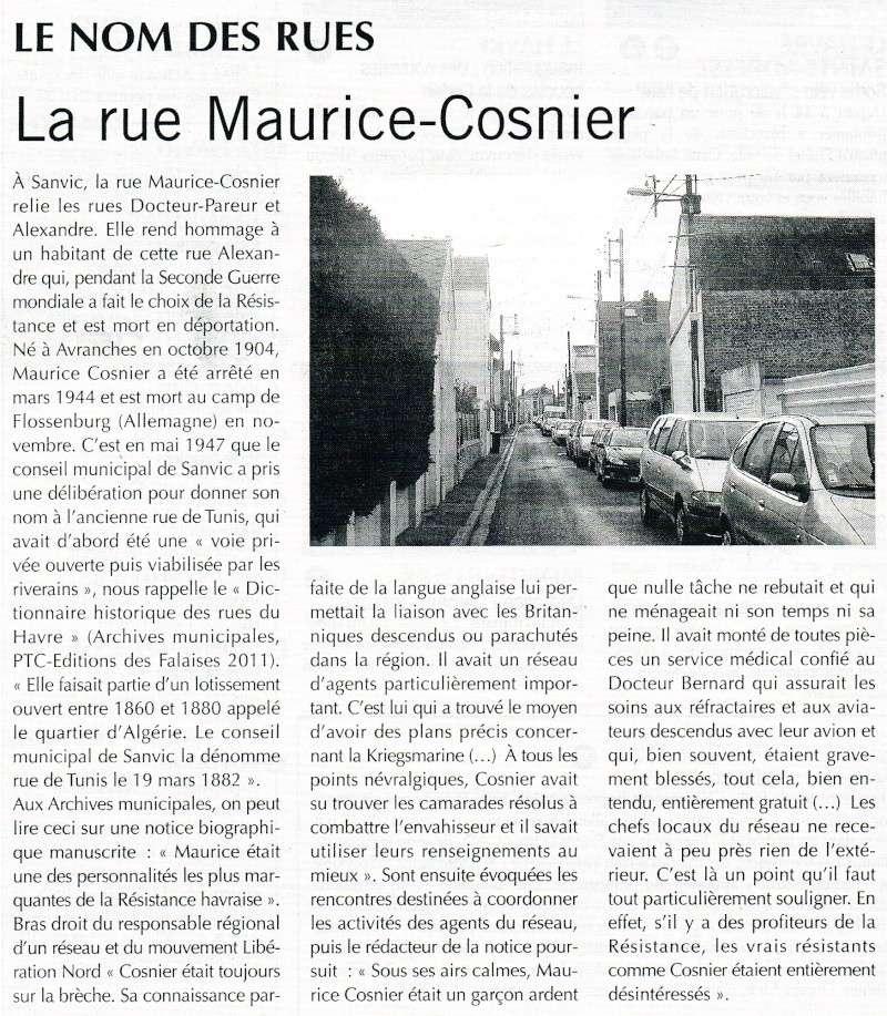 Sanvic - Rue Maurice Cosnier 2013-016