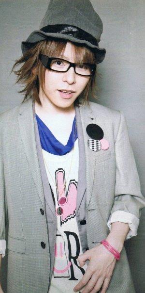 Photos de Keiyuu Keiyuu10