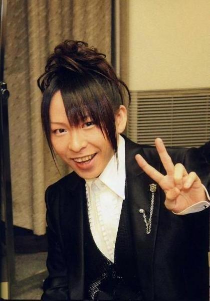 Photos de Keiyuu Keiyuu12