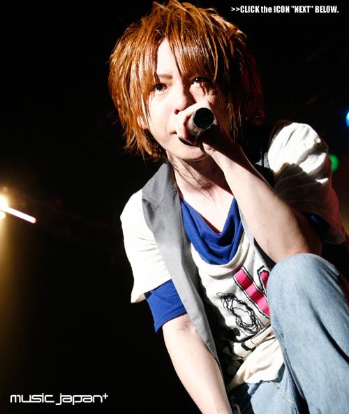 Photos de Keiyuu Kra_ke10