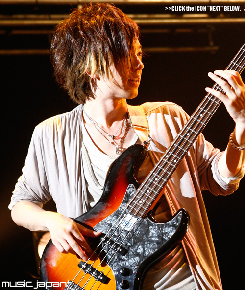 Photos de Yuura Kra_yu10