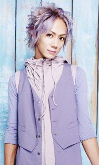 Photos de Yasuno Yasuno10
