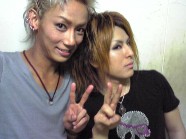 Photos de Yasuno Yasuno23