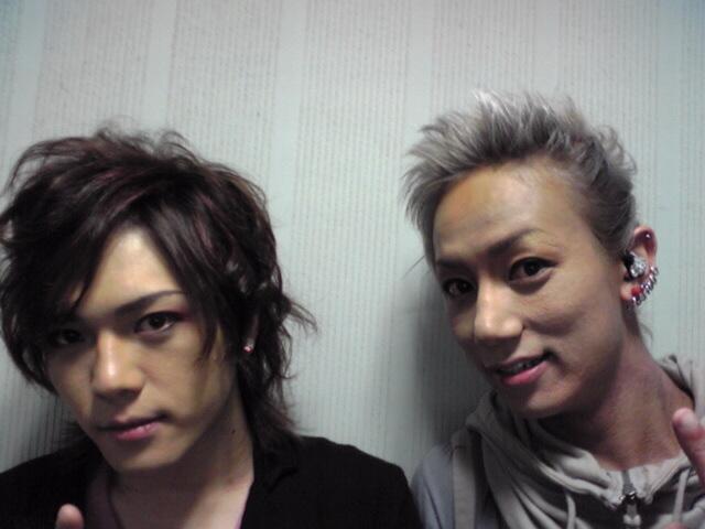 Photos de Yasuno Yasuno24