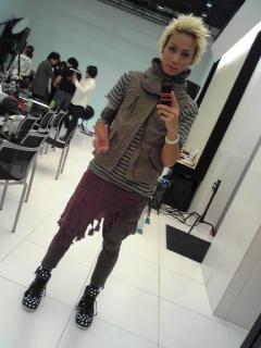 Photos de Yasuno Yasuno27