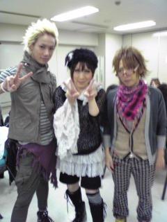 Photos de Yasuno Yasuno28