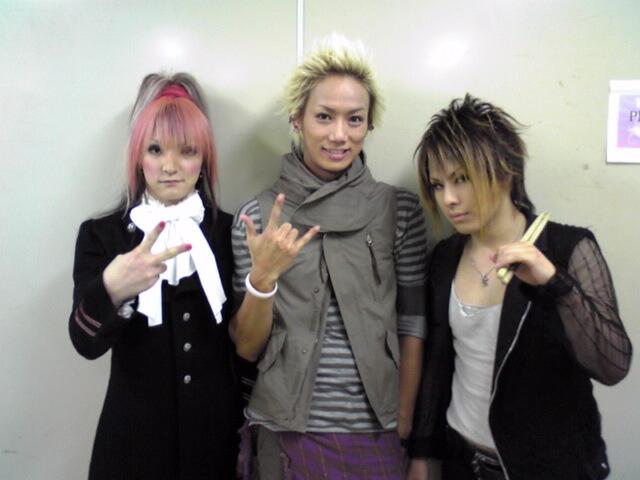 Photos de Yasuno Yasuno29
