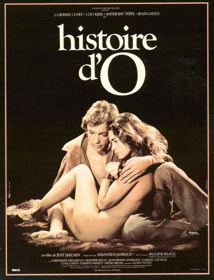 Col de la Bonette - Page 3 Histoi10