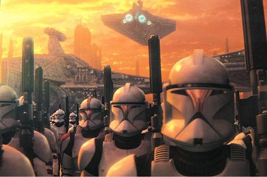Forum Guerre des Clones Ep2-2-10