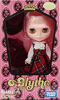 Stella Savannah // RBL 09111112