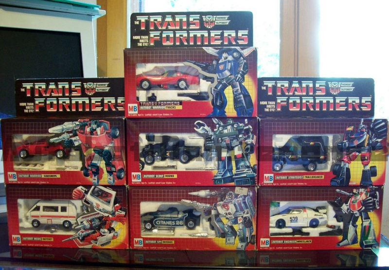 Les Transformers Milton Bradley (MB) - France - Page 2 Mb_car10