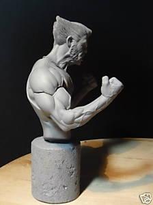 Wolverine - Page 2 Btyc7m10