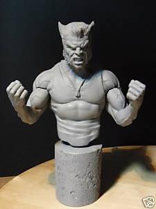 Wolverine - Page 2 Btyclw10