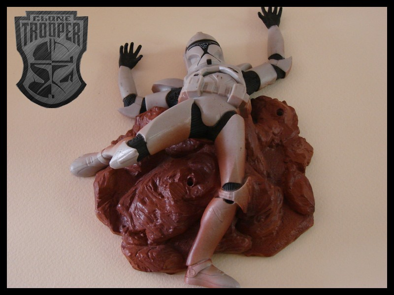 clone trooper Dsc01610