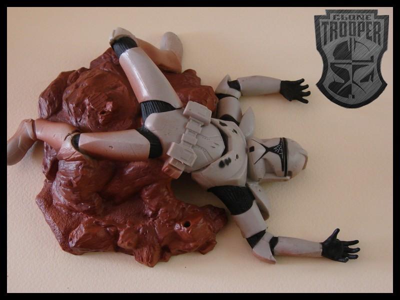 clone trooper Dsc01611