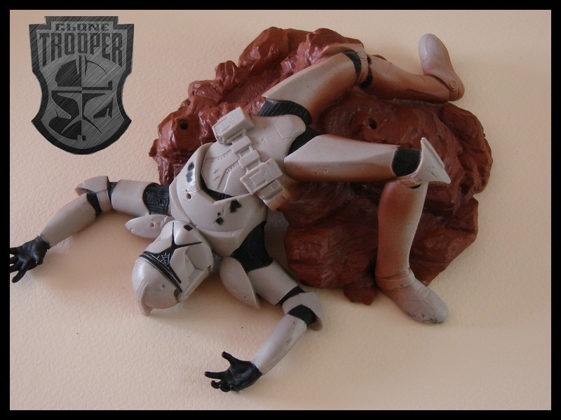 clone trooper Dsc01612