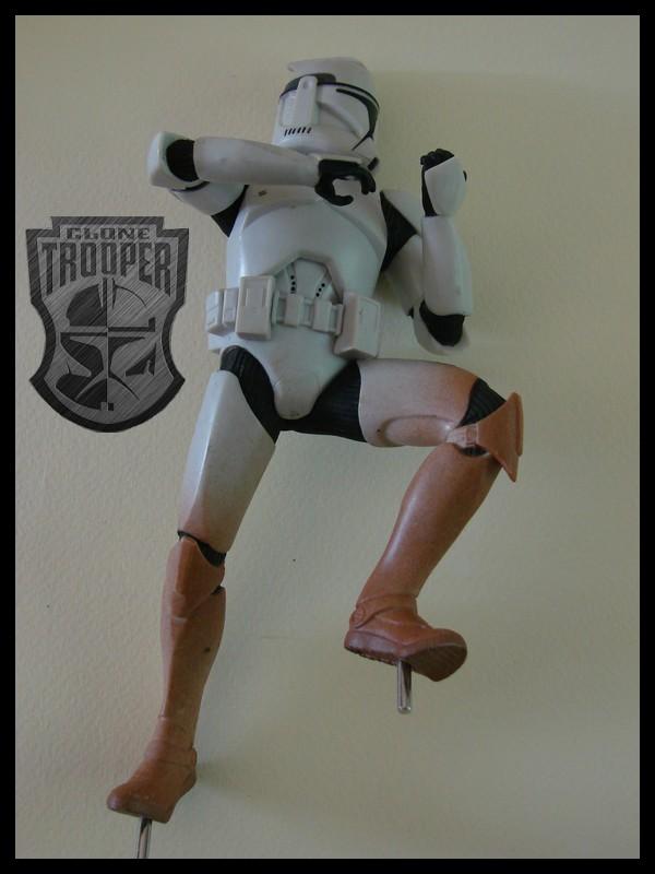 clone trooper Dsc01613